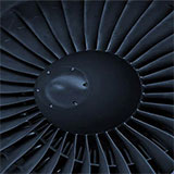 Commercial Aerospace